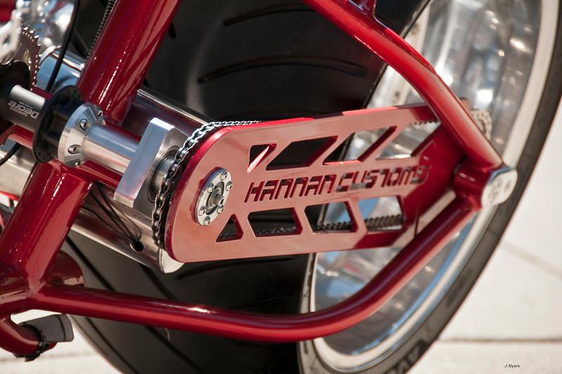 shiny side _274