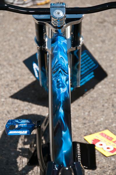 shiny side _213