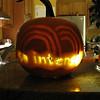 IMG_0759 - 2010-10-27 at 21-59-06