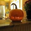 IMG_0755 - 2010-10-27 at 21-57-18