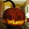 IMG_0760 - 2010-10-27 at 21-59-58