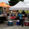 Shoot Jake<br /> Tieton Cider Works<br /> Yakima, WA