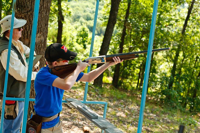Shoot Out jpgs-210