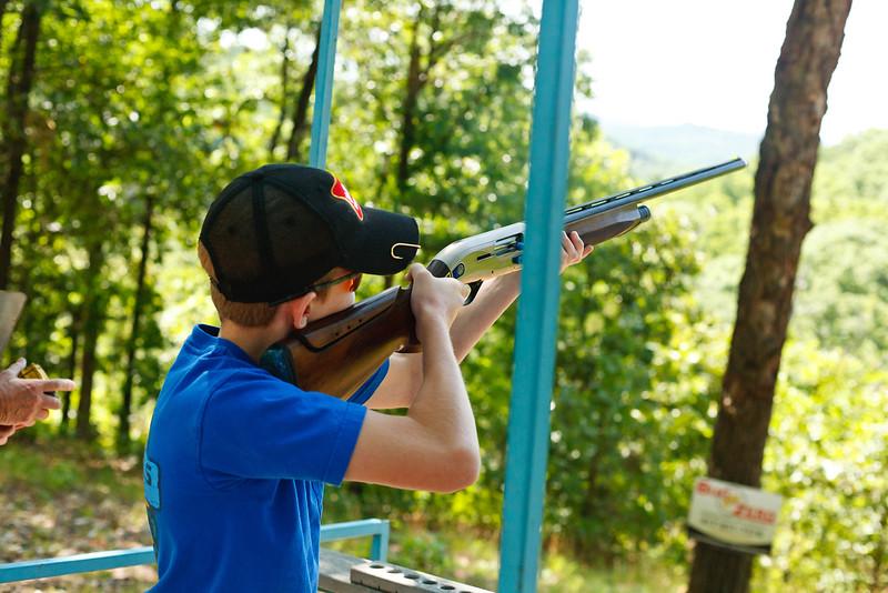 Shoot Out jpgs-211