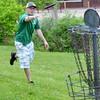 0606 disc golf 4