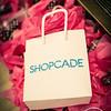Shopcade
