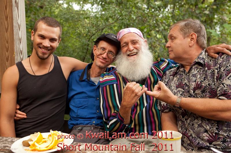 ShortMountain-Fall2011-KwaiLam-8343