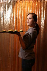 Showcase at the Improv-162_ElizabethDouglasPhotography