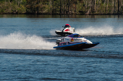 Showdown on the Sabine (Fri )-September 21, 2012-120