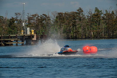 Showdown on the Sabine (Fri )-September 21, 2012-152