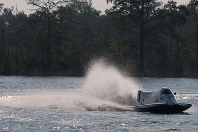 Showdown on the Sabine-September 22, 2012-001