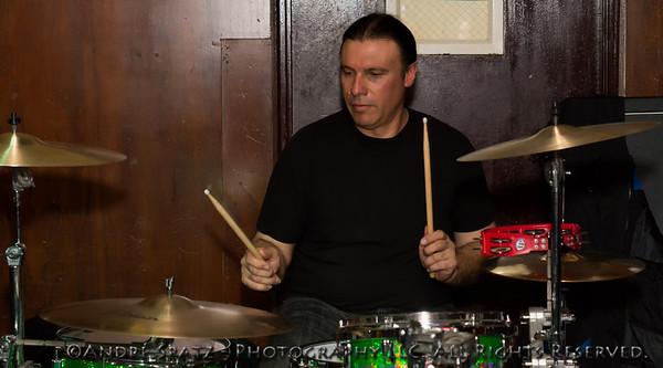 Frank Puzzillo