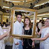 shu uemura, The BEAUTY ART makeup competition