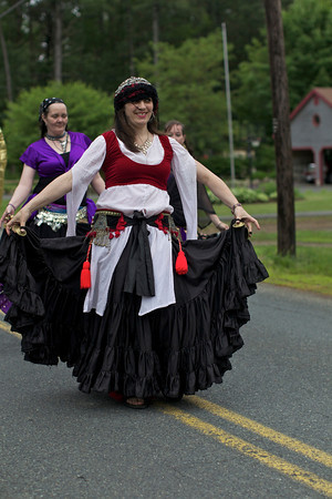 ©2011. Mark Dannenhauer. No commercial use without license. 16 Wilson Road, Shutesbury, MA 01072 413-259-1096.