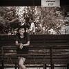"""""""bus"""" stop at zoo Taiping"""