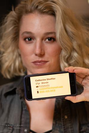 Catherine Sheffler-1