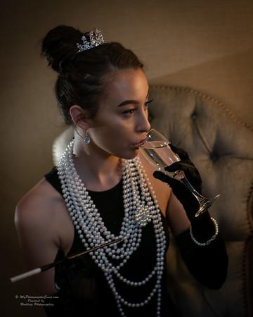 Shutterfest photography by Bret Roebling