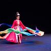 Confucius Institute Hosts Sichuan Opera