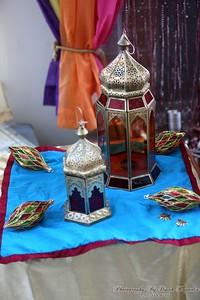 Sidra-Arif