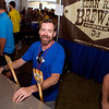 Sierra Nevada Brewing Inaugural Single, Fresh, Wet & Wild Harvest Festival