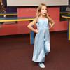 Sierra turns 5<br /> Creative Dreams, NYC - 10.11.14<br /> Credit: J Grassi
