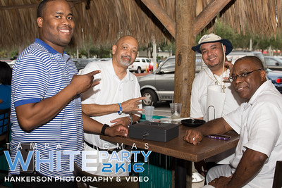 White Party Phi Beta Sigma Event Photography-9412