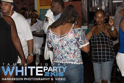 White Party Phi Beta Sigma Event Photography-9402