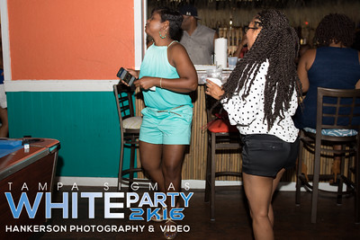 White Party Phi Beta Sigma Event Photography-9389