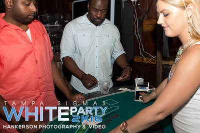 White Party Phi Beta Sigma Event Photography-9398