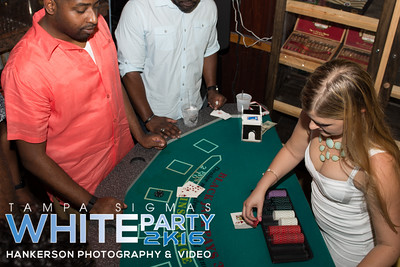 White Party Phi Beta Sigma Event Photography-9399