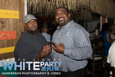 White Party Phi Beta Sigma Event Photography-9413