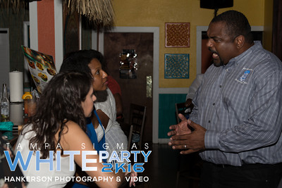 White Party Phi Beta Sigma Event Photography-9403