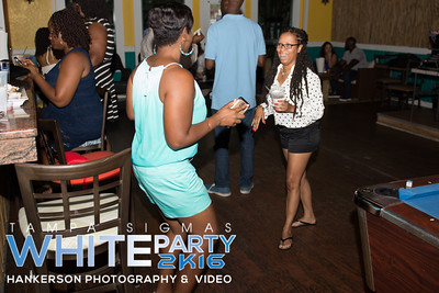 White Party Phi Beta Sigma Event Photography-9390