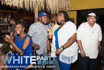 White Party Phi Beta Sigma Event Photography-9393