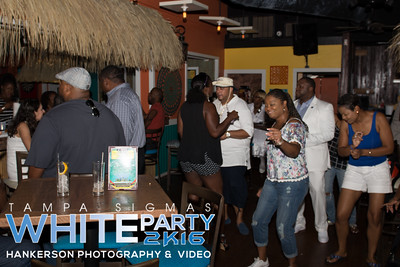 White Party Phi Beta Sigma Event Photography-9401