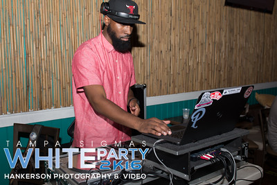 White Party Phi Beta Sigma Event Photography-9406