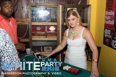 White Party Phi Beta Sigma Event Photography-9415
