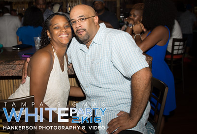 White Party Phi Beta Sigma Event Photography-9408