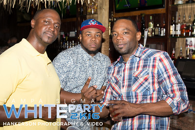 White Party Phi Beta Sigma Event Photography-9397