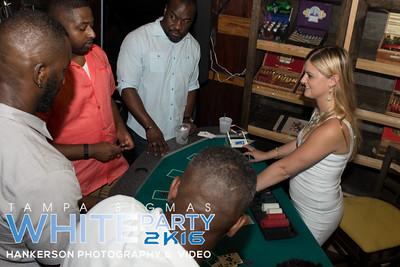 White Party Phi Beta Sigma Event Photography-9400
