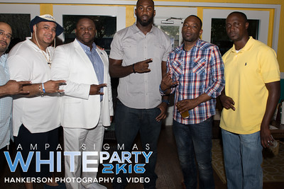 White Party Phi Beta Sigma Event Photography-9405