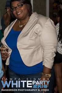 White Party Phi Beta Sigma Event Photography-9404