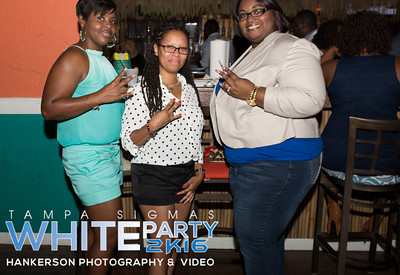 White Party Phi Beta Sigma Event Photography-9407