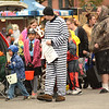 1027 trunk or treat 7