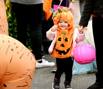 1027 trunk or treat 1