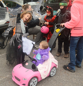 1027 trunk or treat 5
