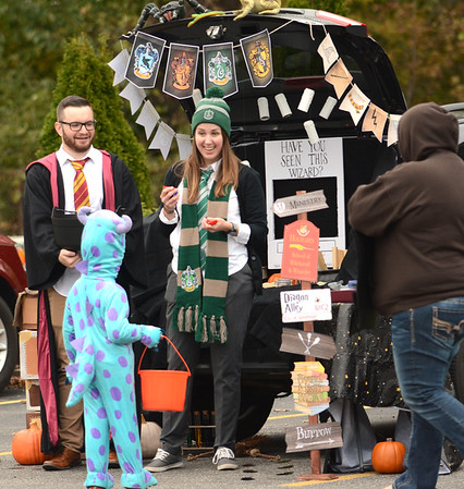 1027 trunk or treat 4