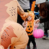 1027 trunk or treat 2