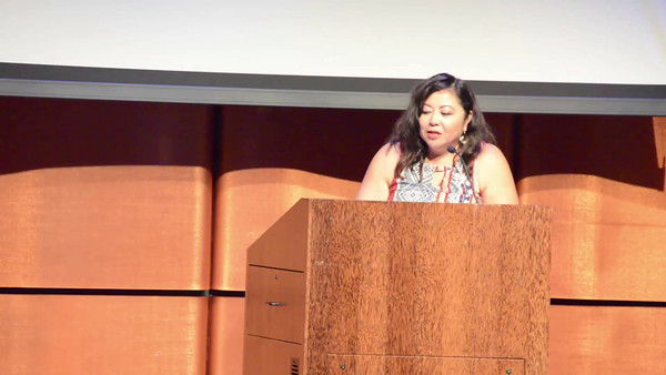Delano Manaongs Screening Event (Video part 2)