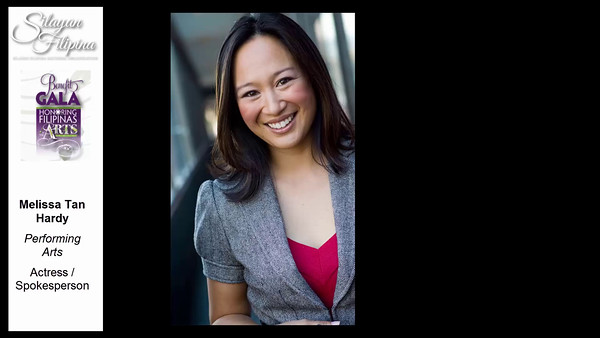 Melissa Tan Hardy